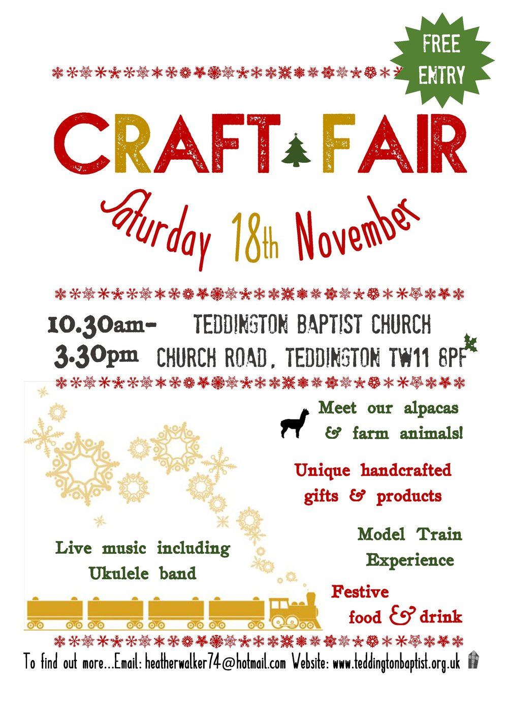 CRAFT FAIR poster 2017.jpg