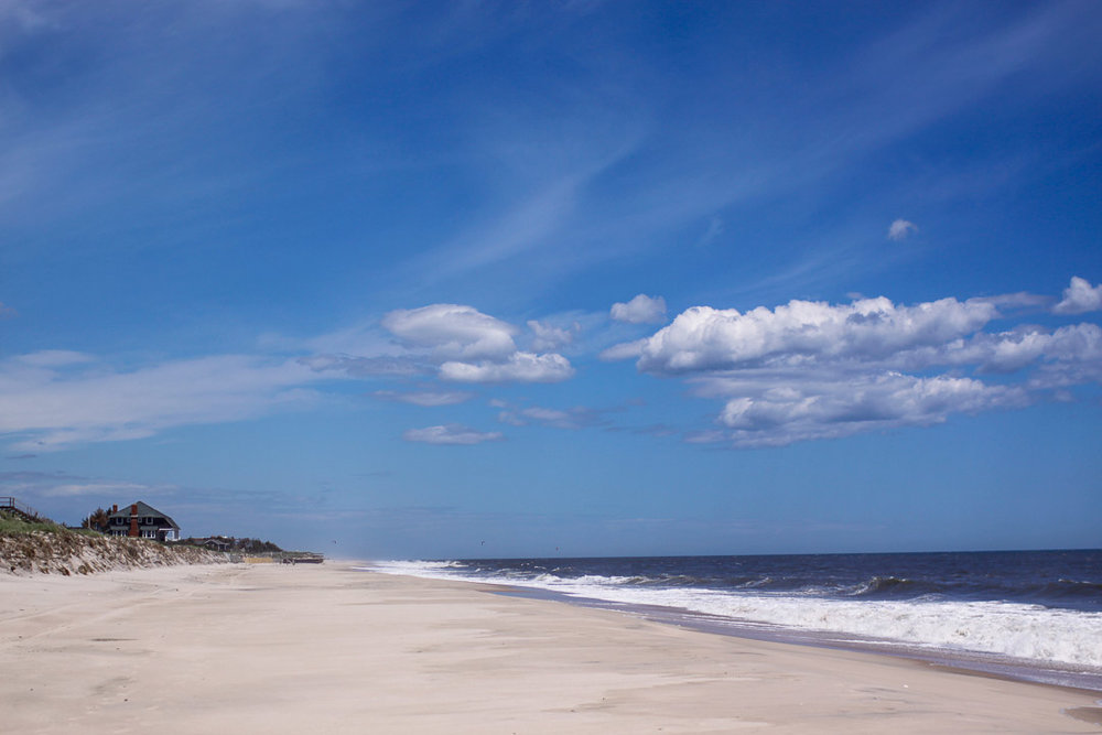 beach_hamptons-9078.jpg