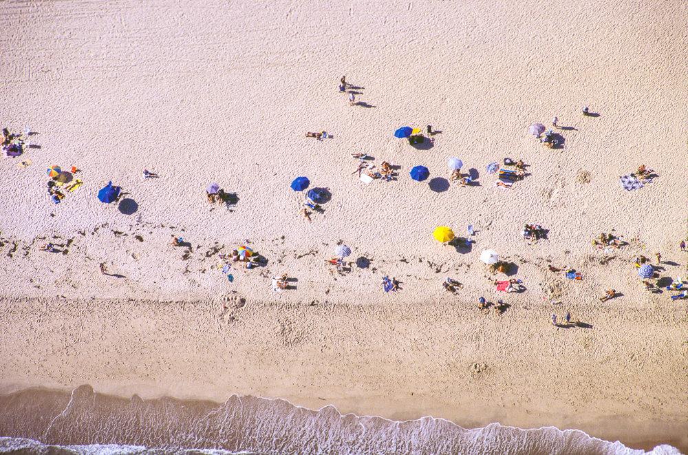 hamptons_beach_aerial_eric.jpg