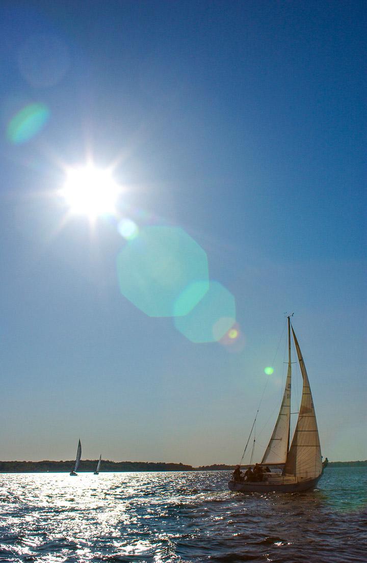 hamptons_sail0014.jpg