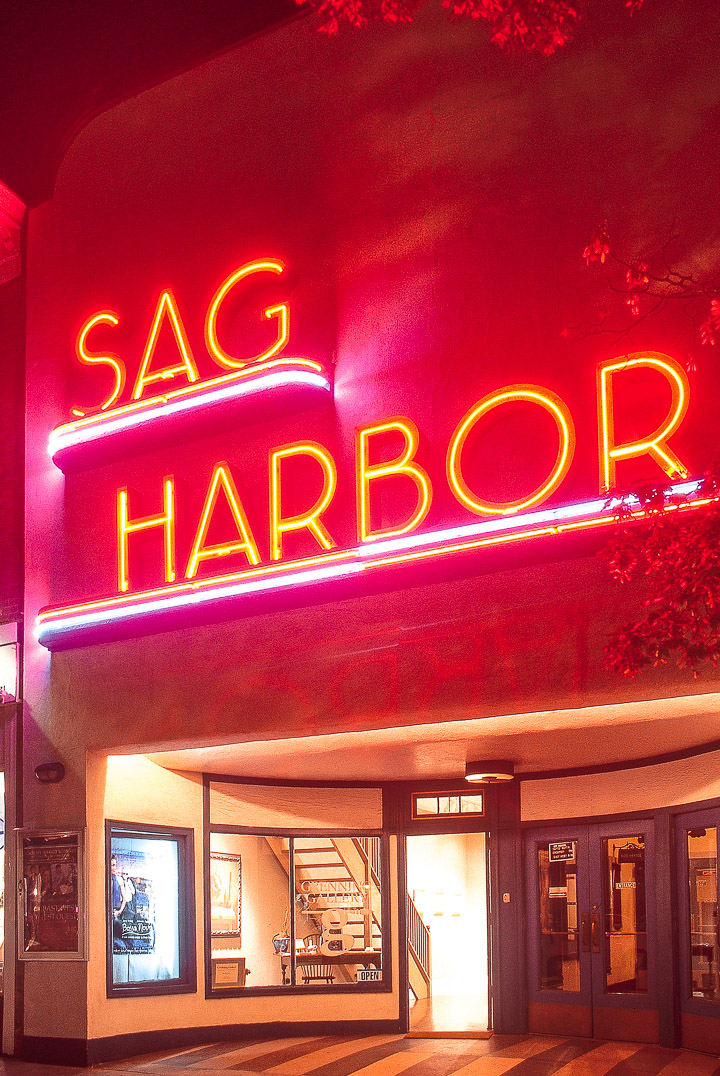 hamptons_Sag Harbor Theatre (H Cover).jpg