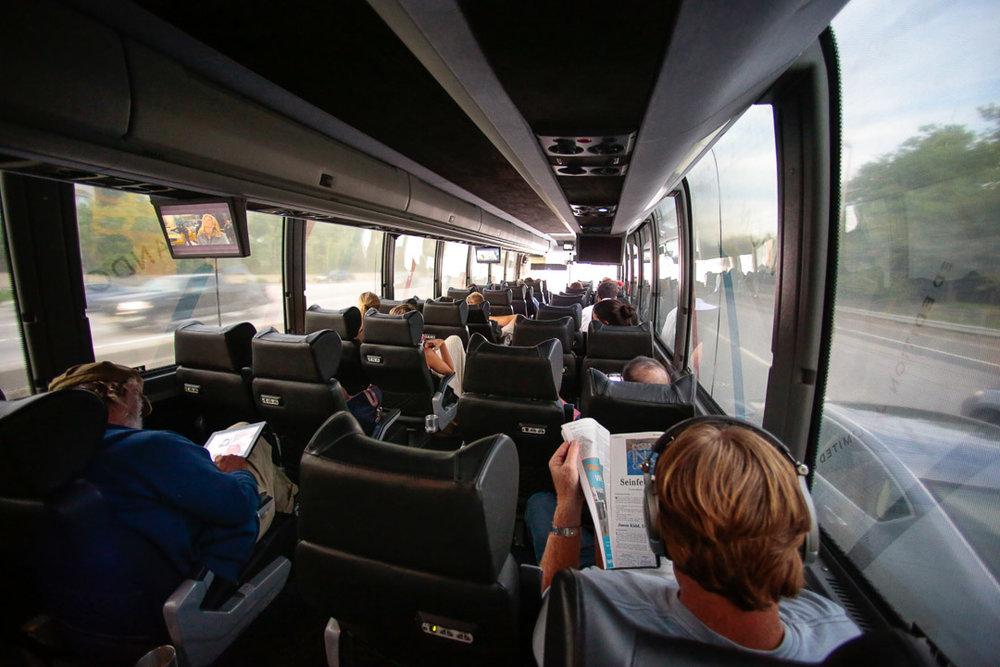 lux_liner_bus-7349.jpg