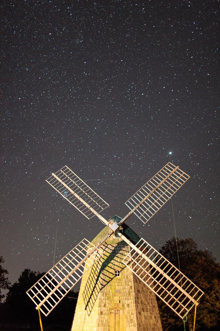stars_after_irene-1048.jpg