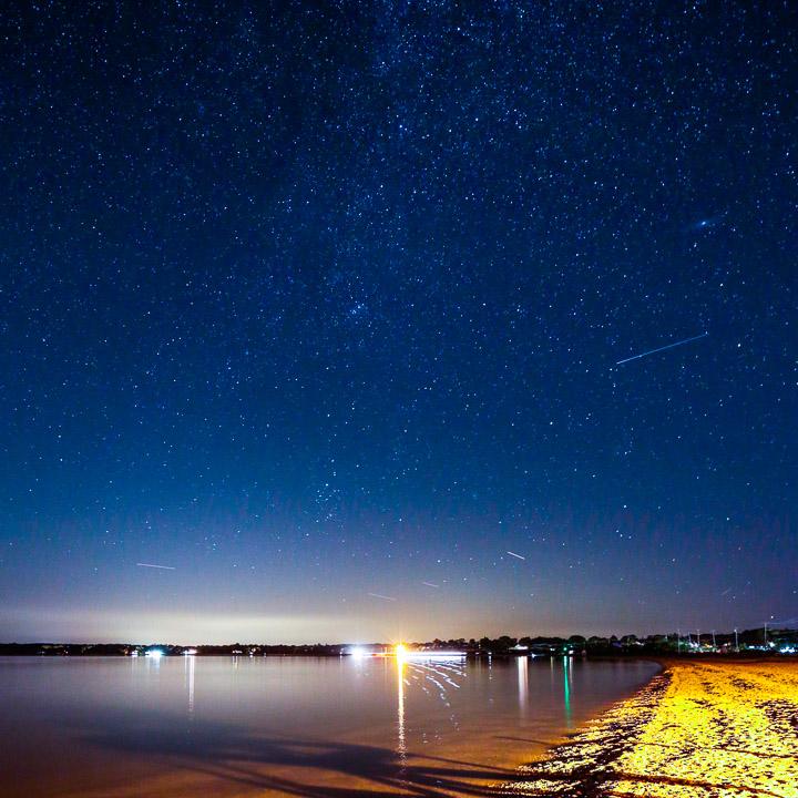 stars_longbeach-9518.jpg