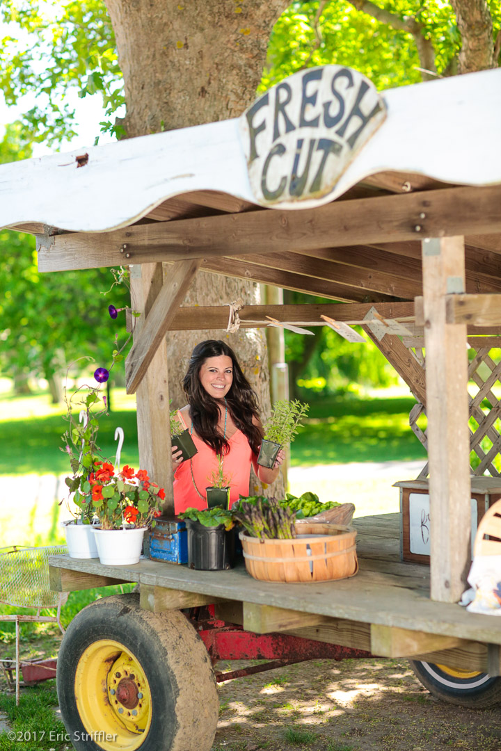 hamptons_farmstand-1453.jpg