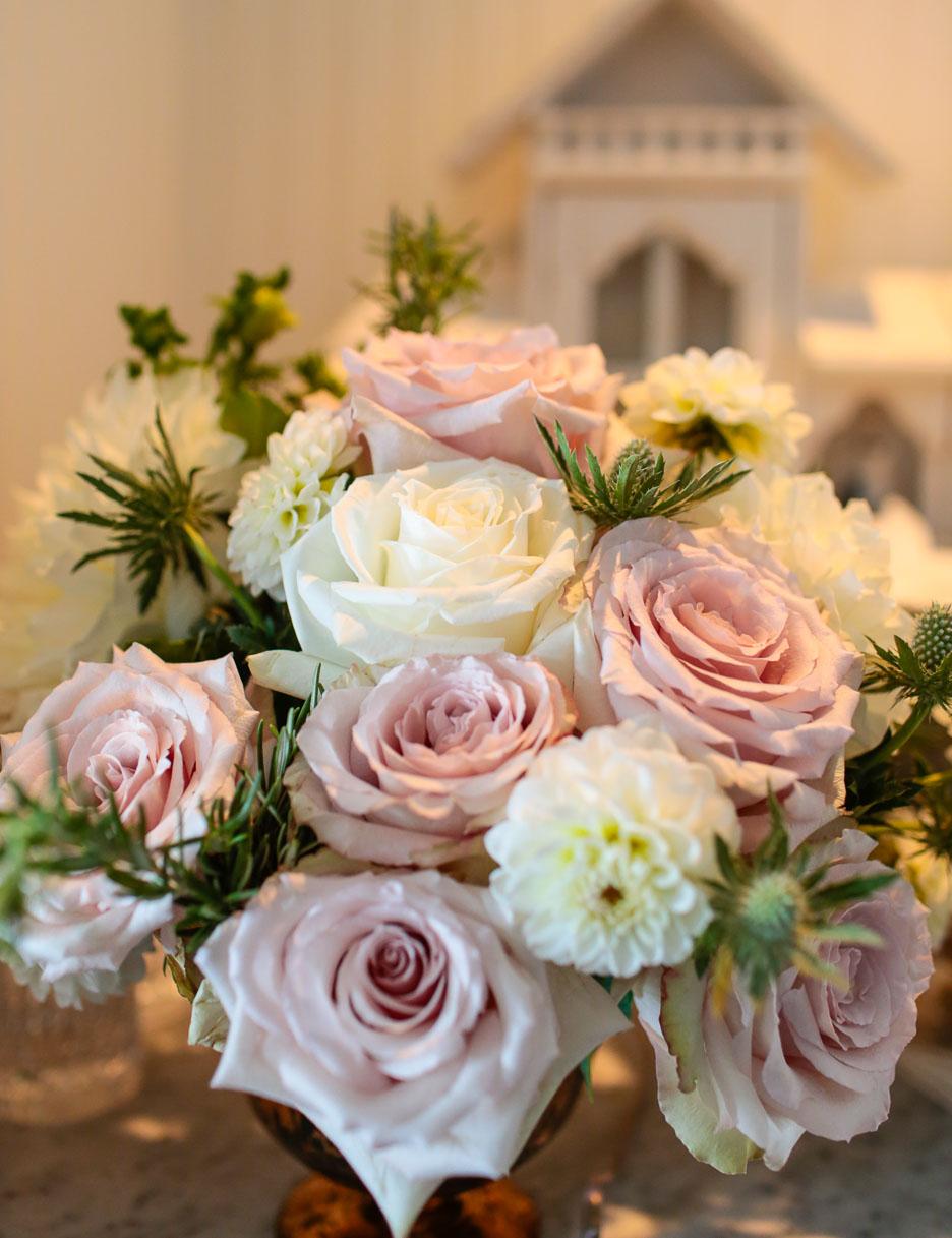 debra_halpert_wedding-0140.jpg