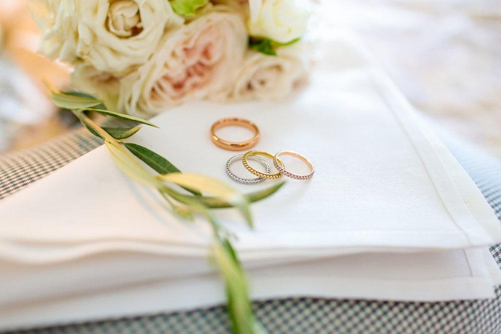 debra_halpert_wedding-0151.jpg
