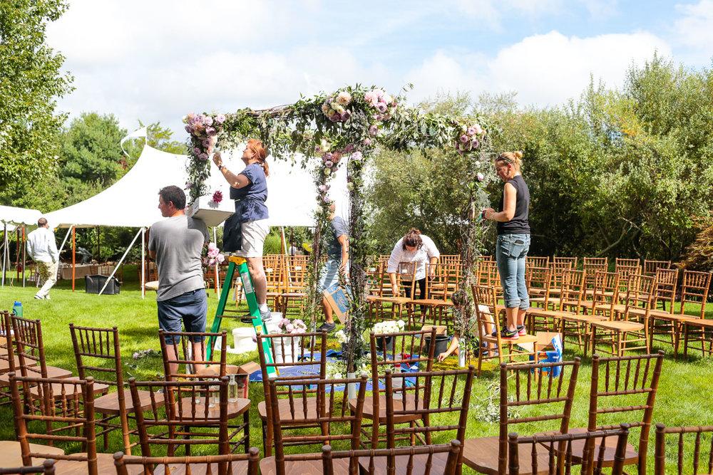 debra_halpert_wedding-0219.jpg