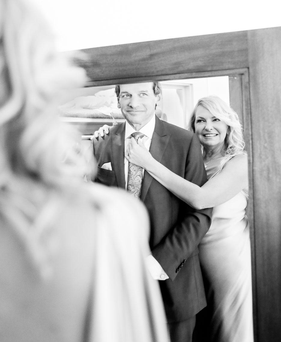 debra_halpert_wedding-0270-Edit.jpg
