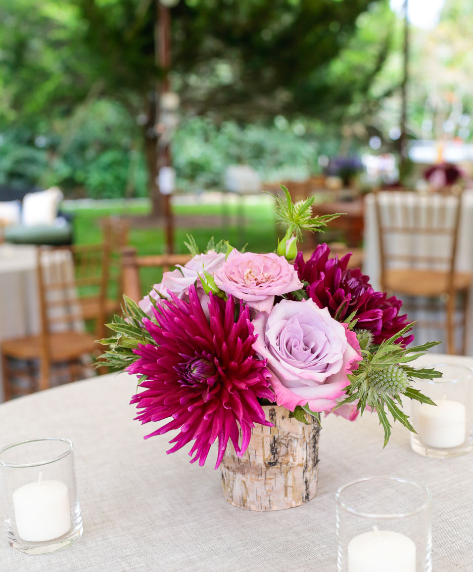 debra_halpert_wedding-0306.jpg