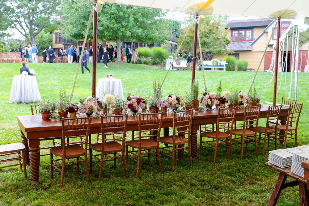 debra_halpert_wedding-0375.jpg
