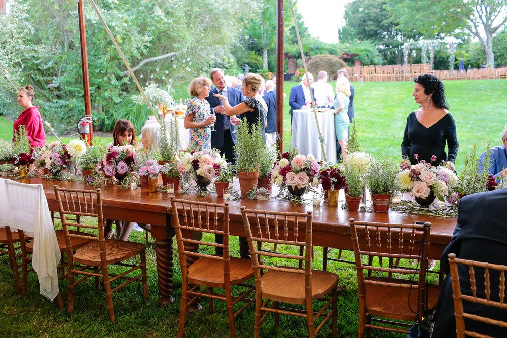 debra_halpert_wedding-0390.jpg