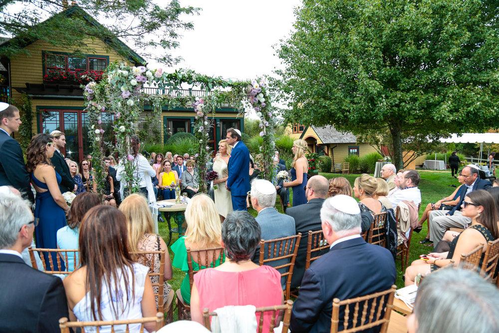 debra_halpert_wedding-2246.jpg