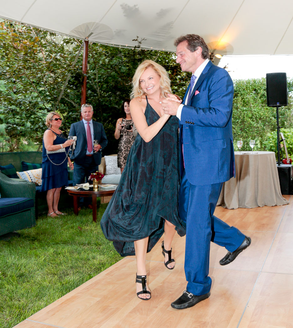 debra_halpert_wedding-2462.jpg