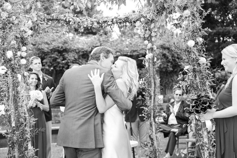 debra_halpert_wedding-2293.jpg