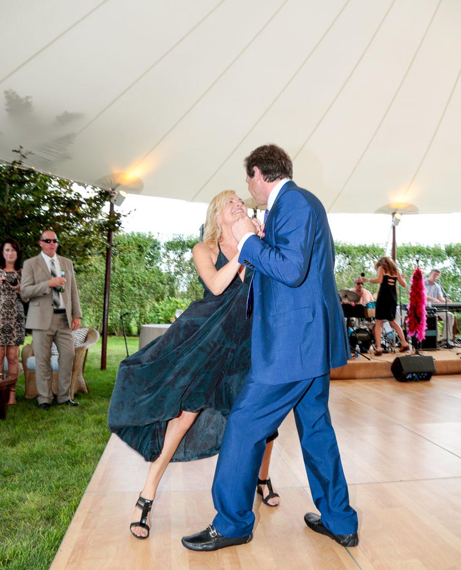 debra_halpert_wedding-2465.jpg