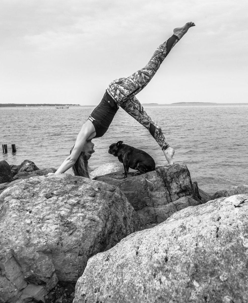 spa-wellness-yoga-fitness-61.jpg