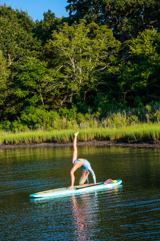 spa-wellness-yoga-fitness-60.jpg