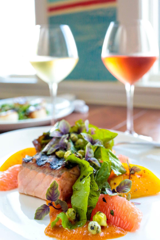 striffler-photography-lifestyle-food-Hamptons-4.jpg