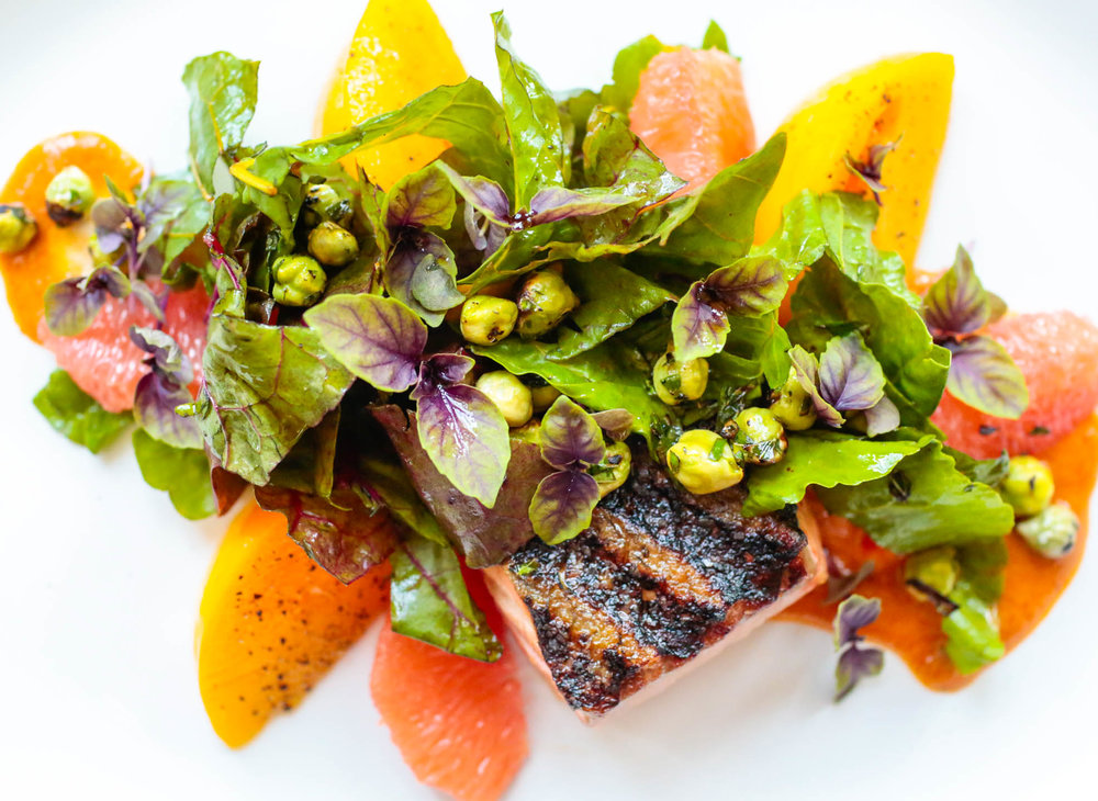 striffler-photography-lifestyle-food-Hamptons-3.jpg