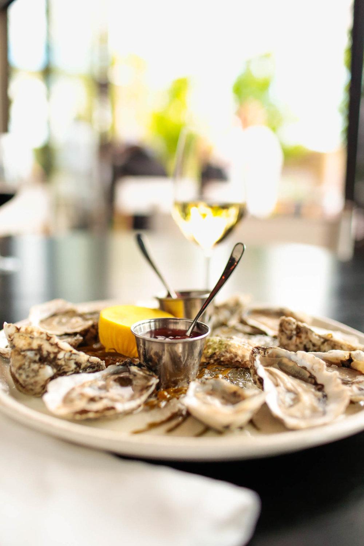 striffler-photography-lifestyle-food-Hamptons-32.jpg