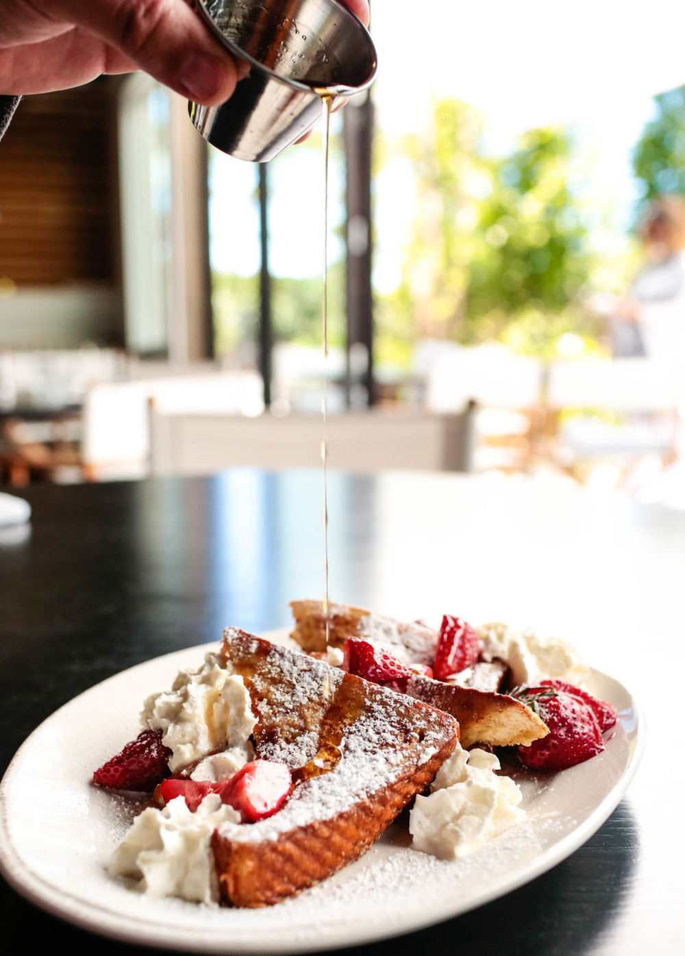 striffler-photography-lifestyle-food-Hamptons-37.jpg