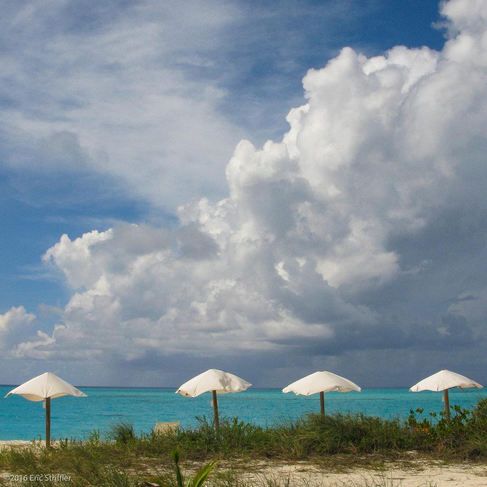Columbus Isle, Bahamas