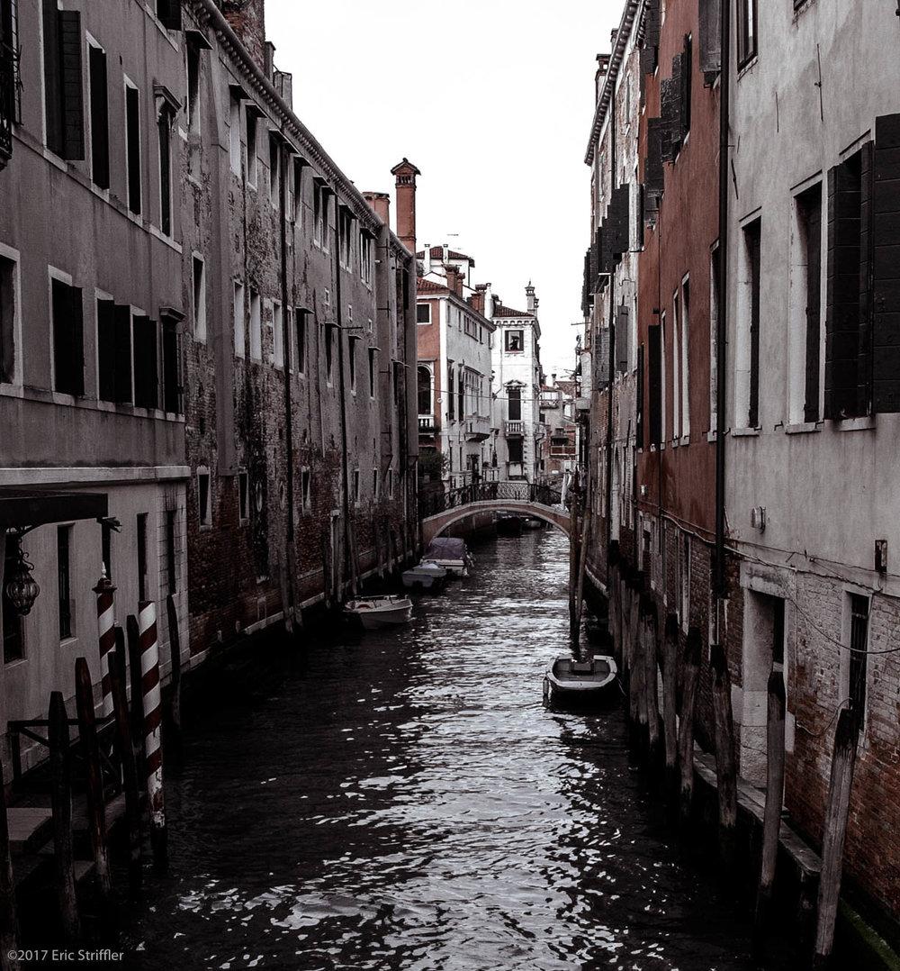 eric_striffler_photography_travel-9.jpg