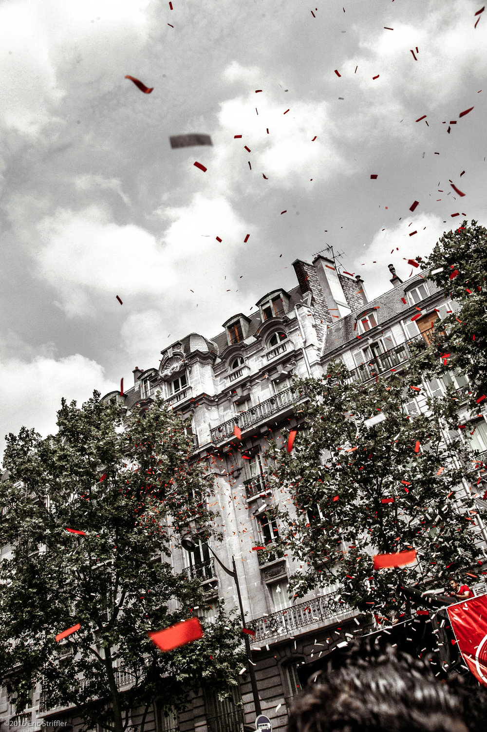 eric_striffler_photography_travel-77.jpg