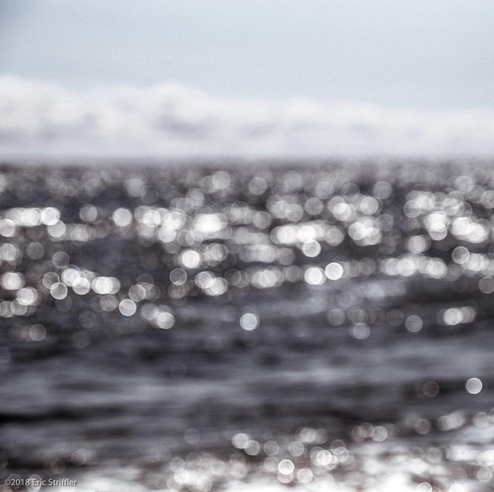 fp-beach_9-20-18-0373.jpg