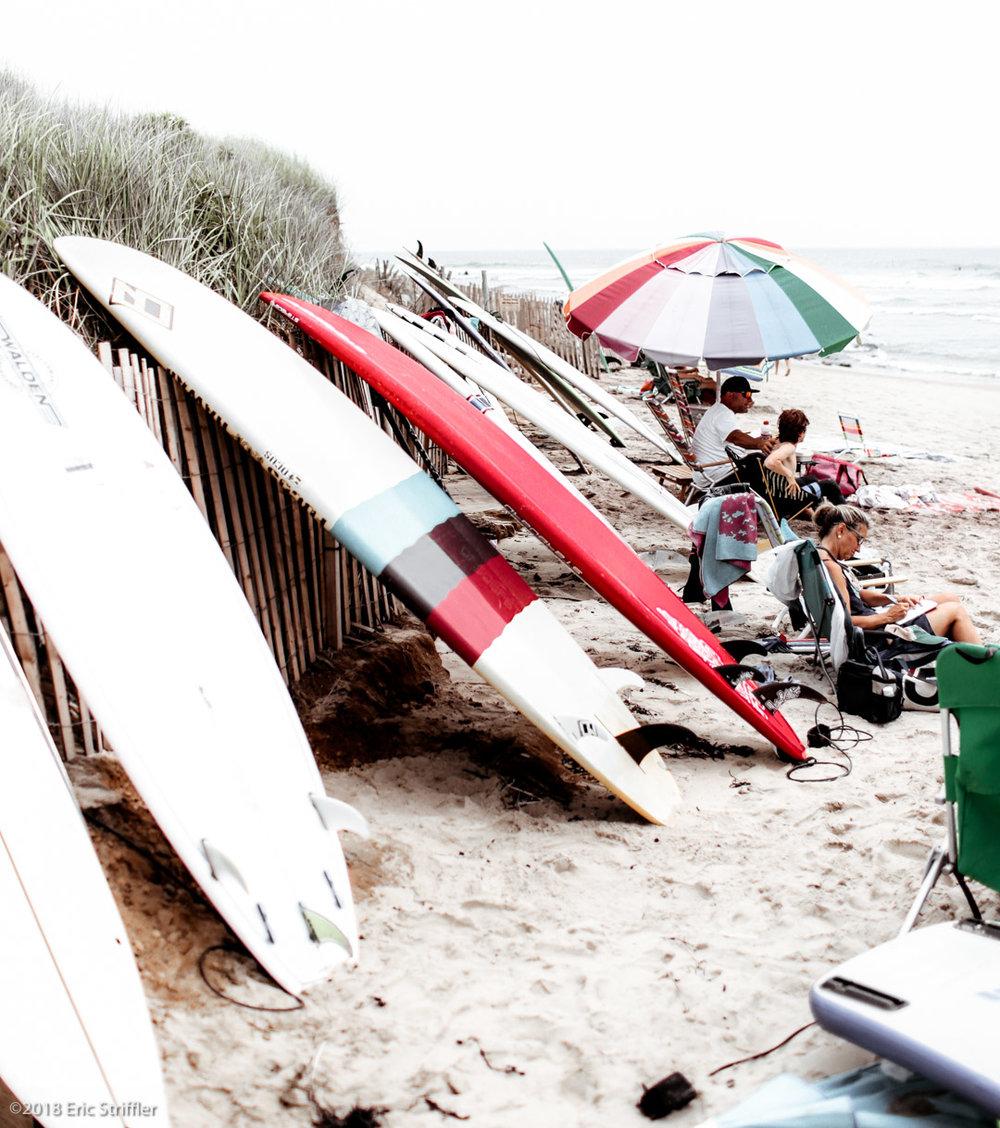 montauk_beach_betsy_summer-0012.jpg