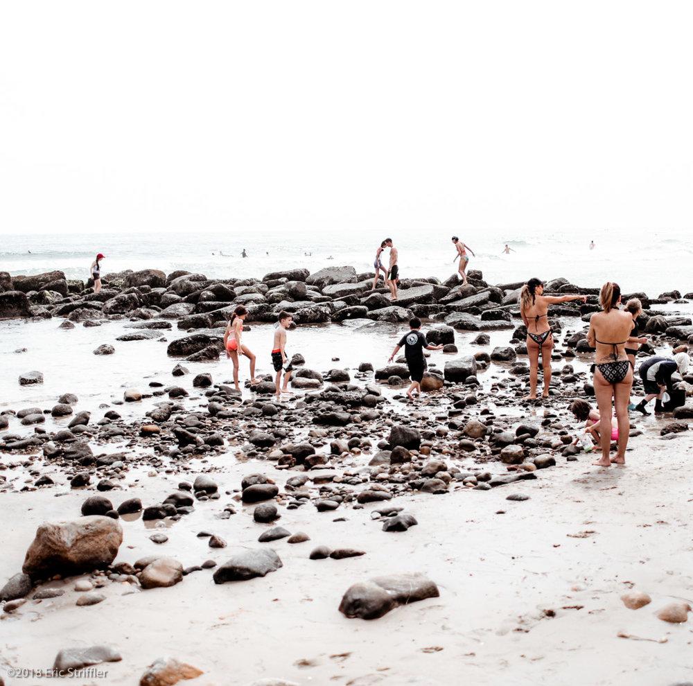 montauk_beach_betsy_summer-0054.jpg