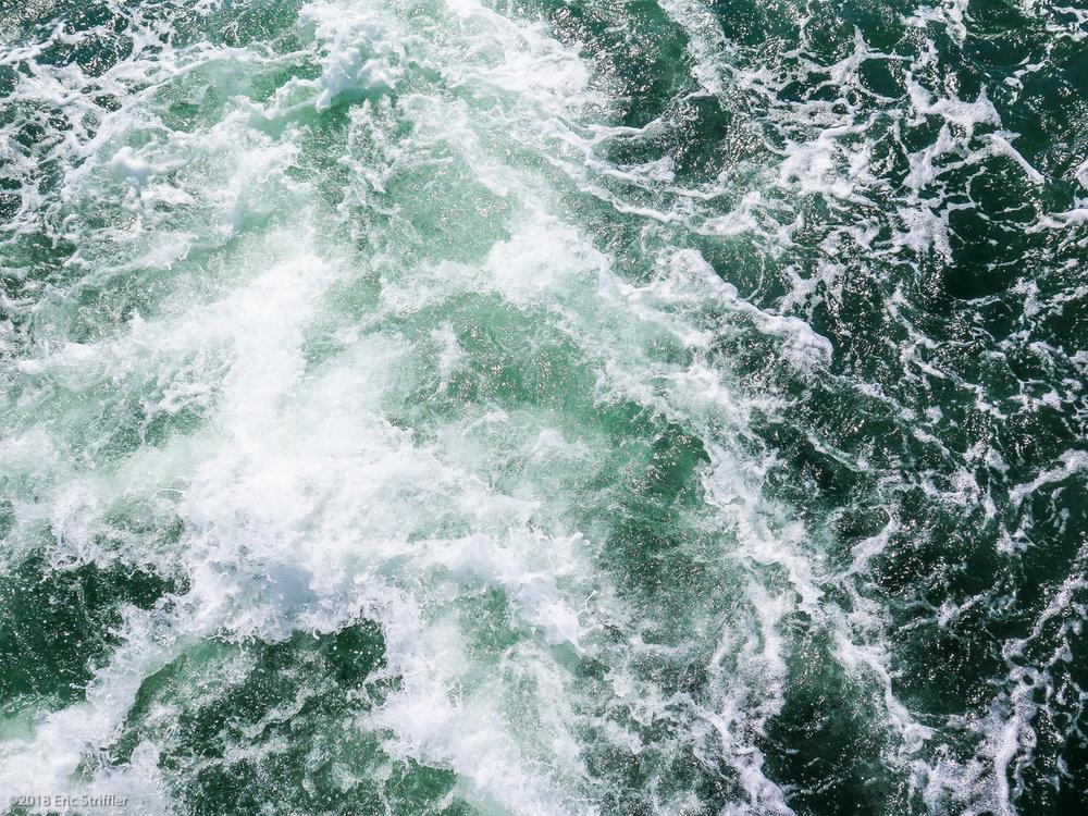 water_churning-5592.jpg