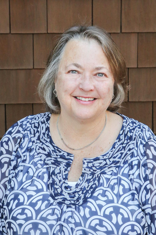 Jennifer Adams, Dean of Curriculum, 29 years at MTS, Alumni Parent