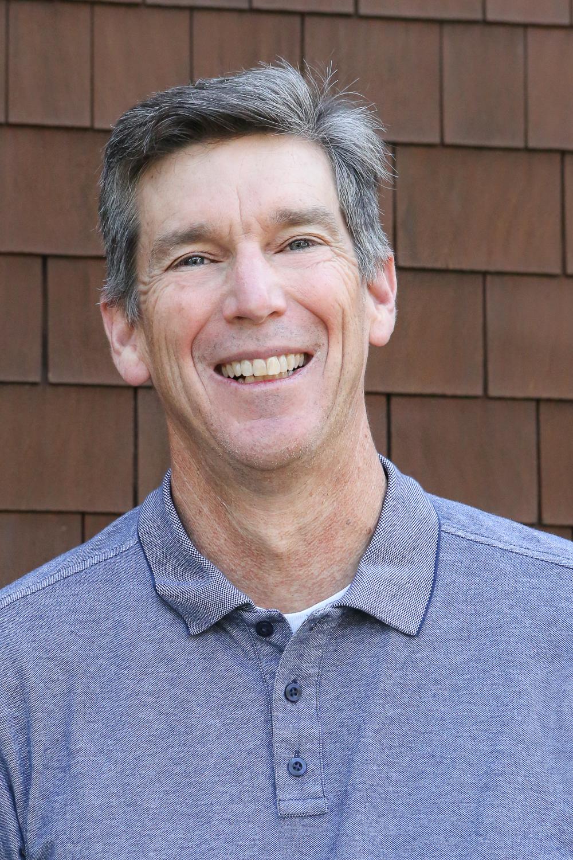 Dave Baker, Dean of Technology