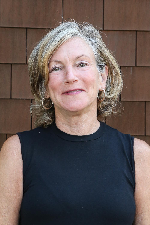 Tracy Novick, Nurse