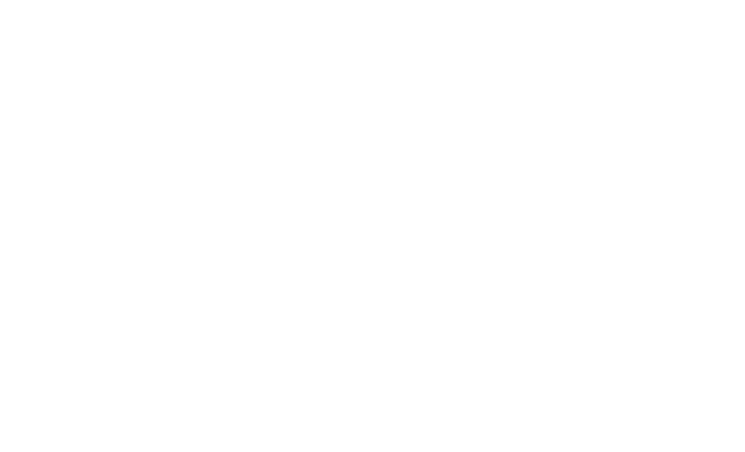 Mount Tamalpais School