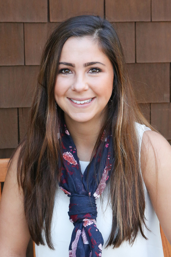 Rachael Olmanson, 2nd Grade Homeroom, Humanities, 12 years at MTS