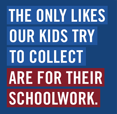 MTS_MS_Tagline_LikesSchoolwork_small_5.png