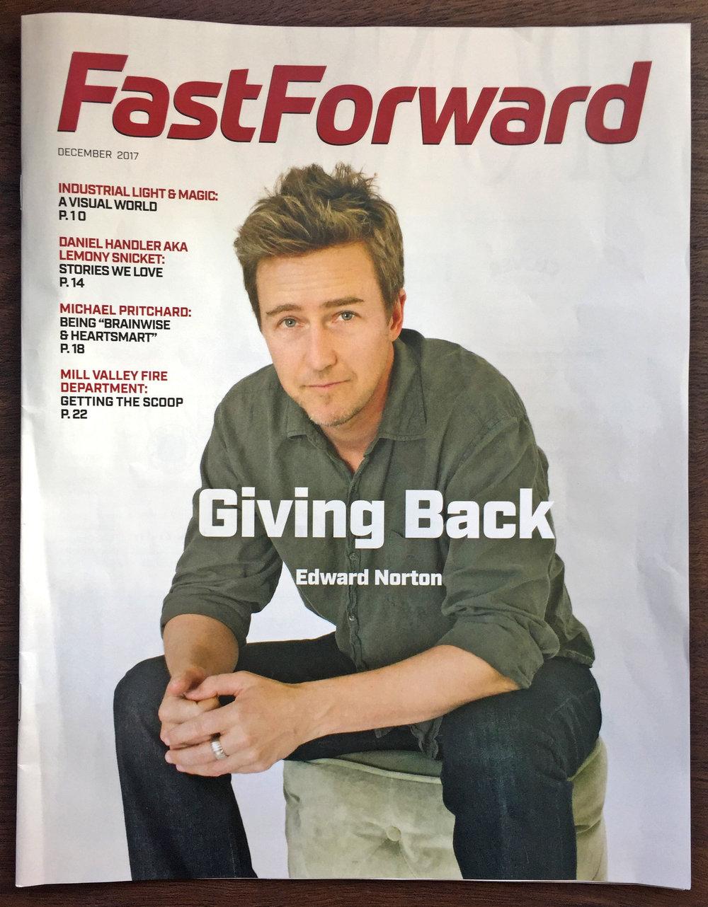 FastForward_Cover_IMG_5871.jpg