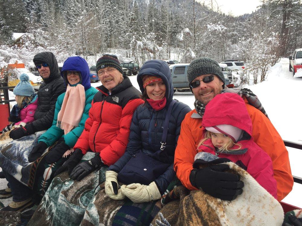 Hannah_sleigh_ride.JPG
