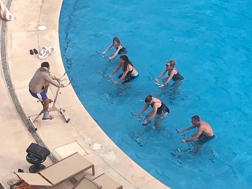 Tracy_swimming_smaller.jpg