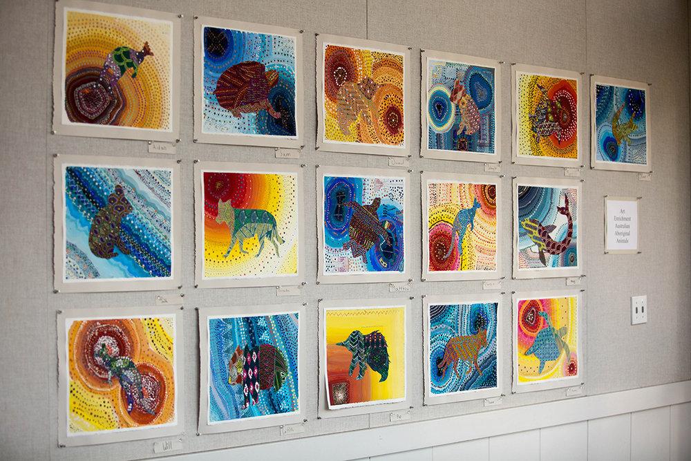 MTS_Student_Artwork_AboriginalArt.jpg