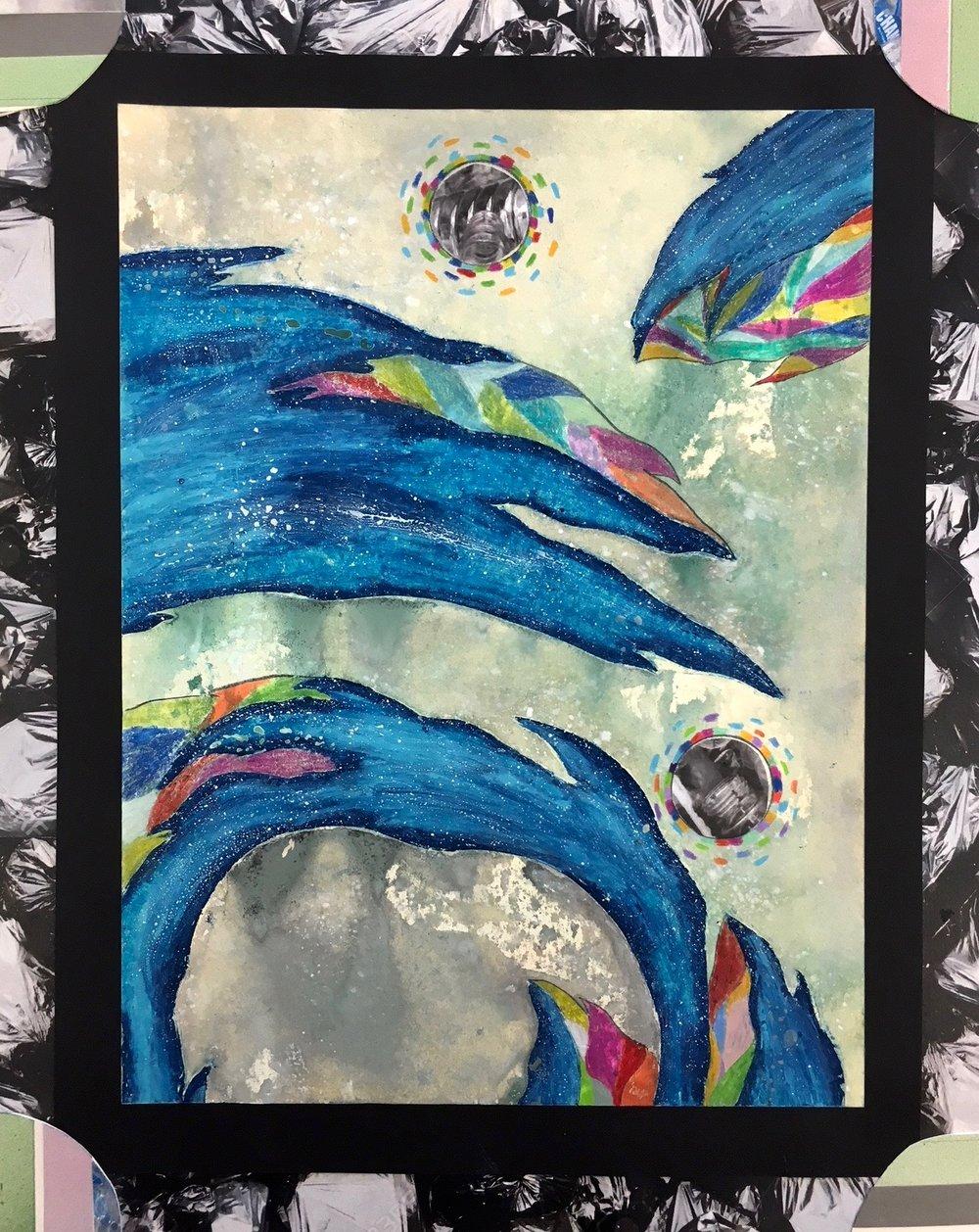 Ocean Caroline Zintak 6th grade .jpg