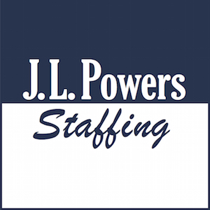 J.L. Powers Staffing