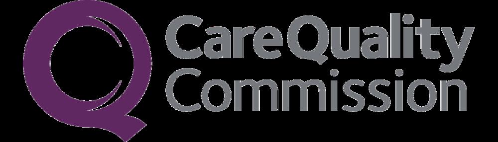 CQC_logo.png