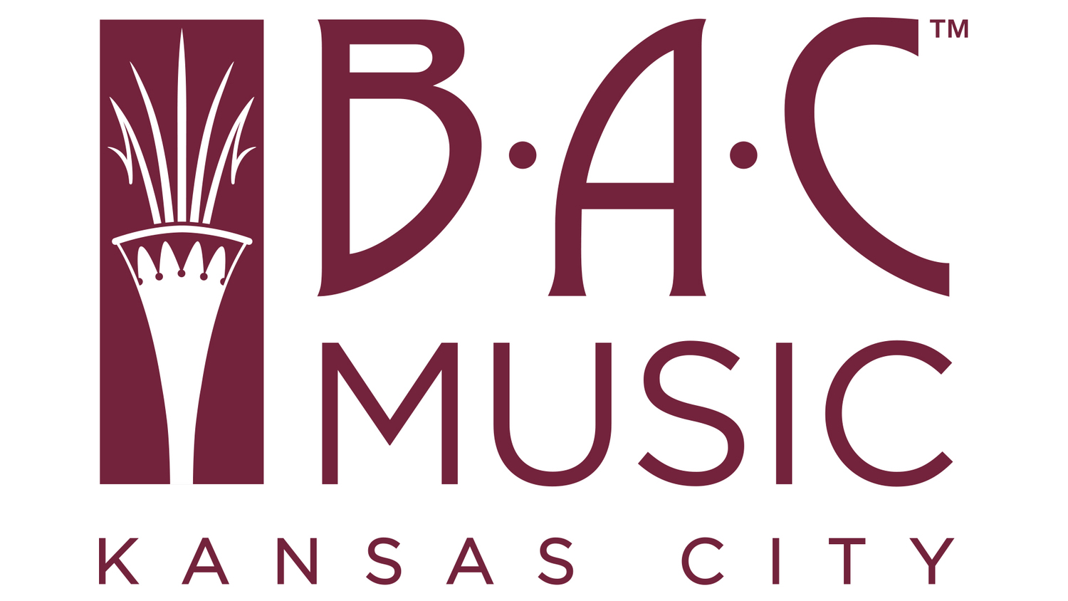 B.A.C. Musical Instruments, Kansas City