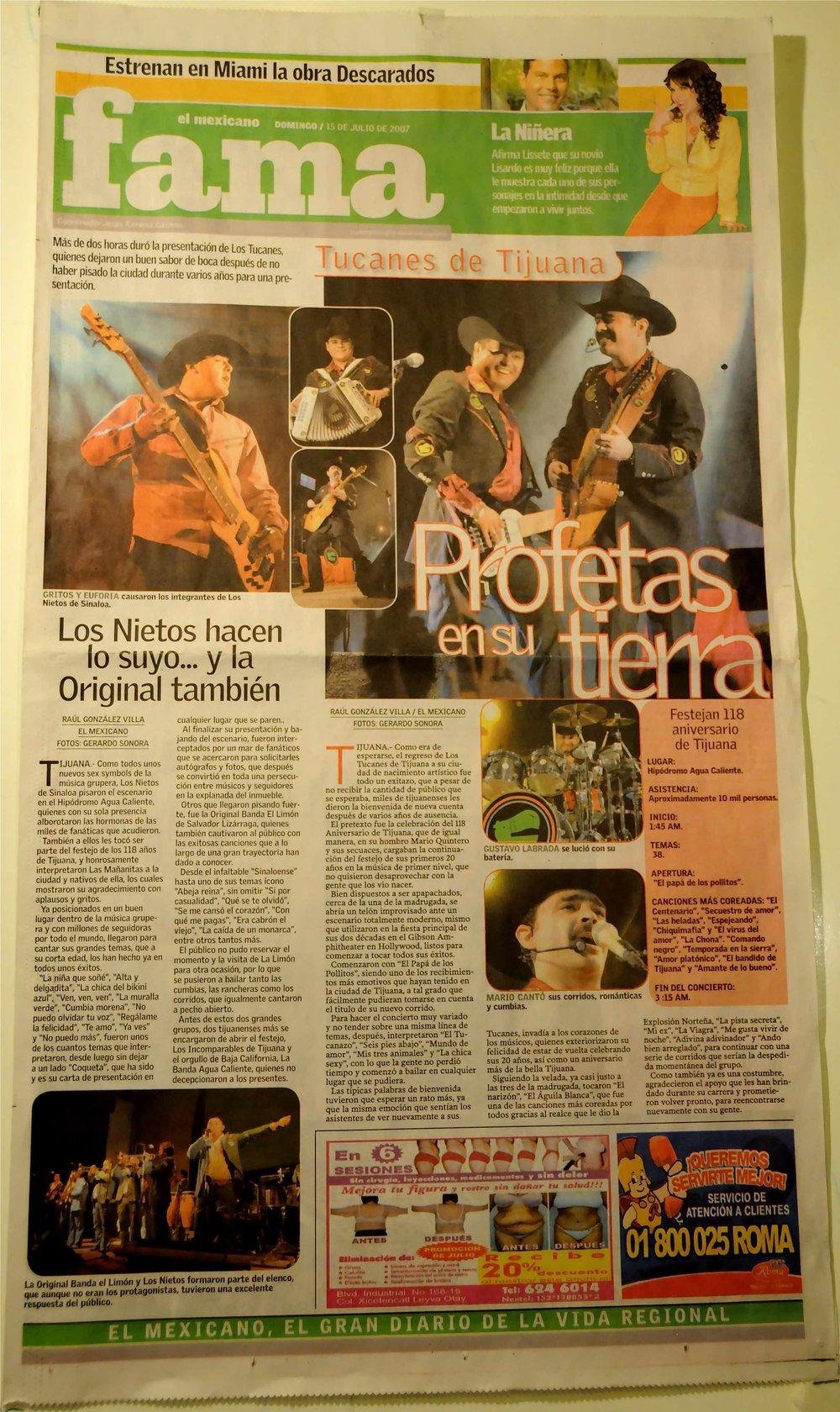 El Mexicano-DSC_6715.jpg