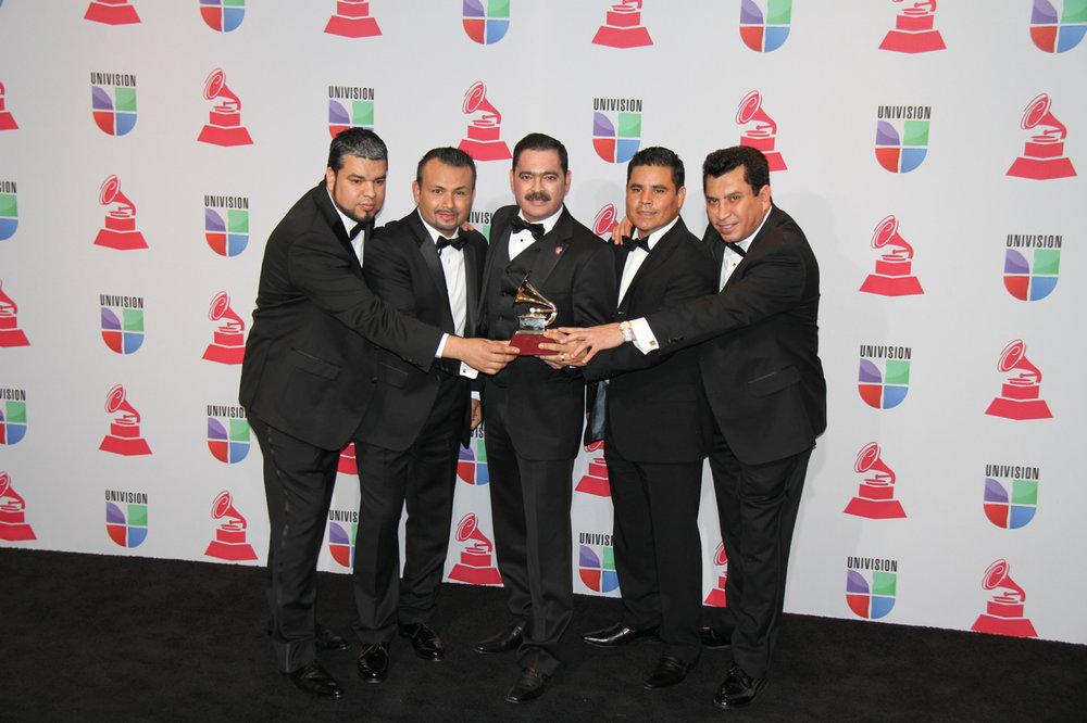 Grammy Latino 2012-IMG_9522.jpg