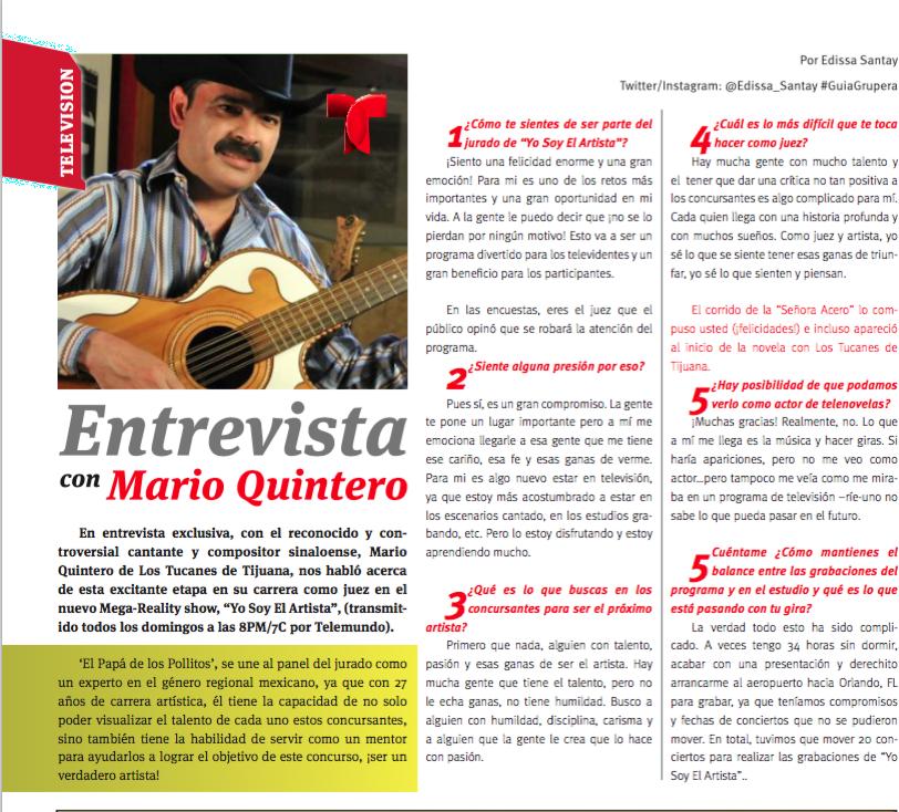 Guia Grupero-Mario Quintero.png